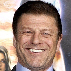 Sean Bean 7 of 8