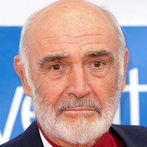 Sean Connery 4 of 10