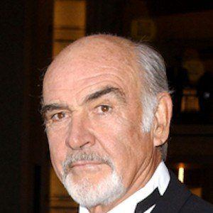 Sean Connery 6 of 10