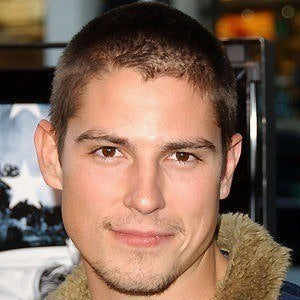 Sean Faris 5 of 10