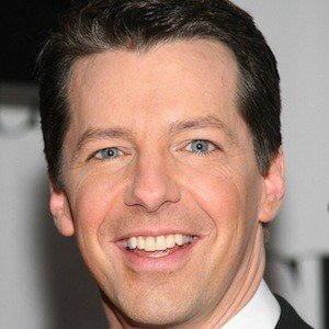 Sean Hayes 5 of 10