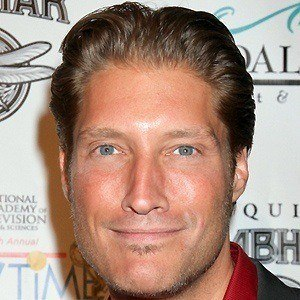 Sean Kanan 2 of 5
