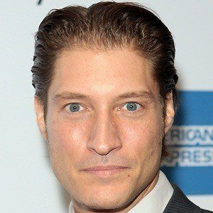 Sean Kanan 3 of 5