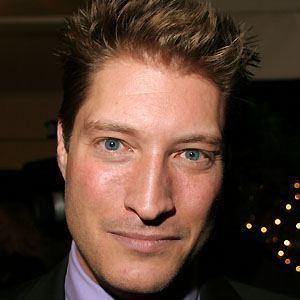 Sean Kanan 5 of 5