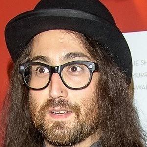 Sean Lennon 5 of 5