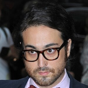 Sean Lennon 6 of 10