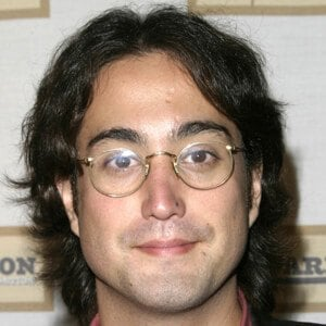 Sean Lennon 8 of 10