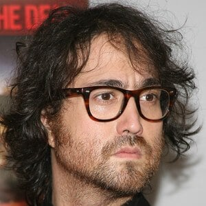 Sean Lennon 9 of 10