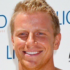 Sean Lowe 2 of 4