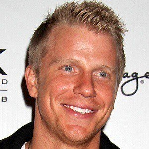 Sean Lowe 4 of 4