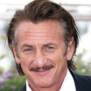 Sean Penn 3 of 8