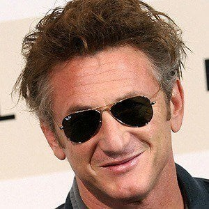 Sean Penn 4 of 8