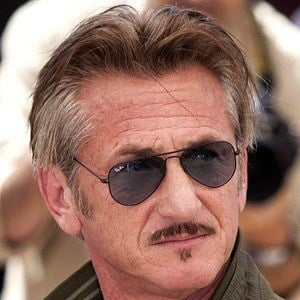 Sean Penn 6 of 8
