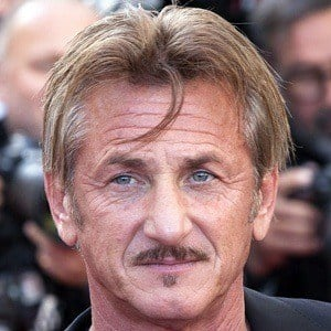 Sean Penn 7 of 8