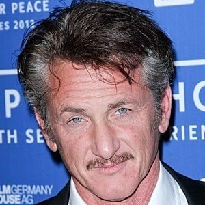 Sean Penn 8 of 8