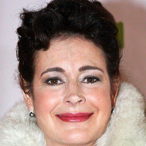 Sean Young 2 of 9