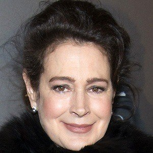 Sean Young 3 of 9
