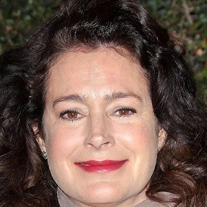 Sean Young 4 of 9