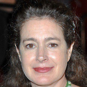 Sean Young 5 of 9