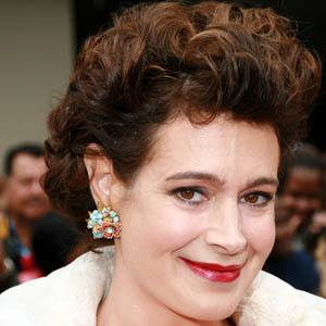 Sean Young 8 of 9
