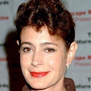 Sean Young 9 of 9