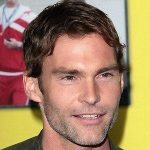 Seann William Scott 4 of 10