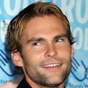 Seann William Scott 5 of 10