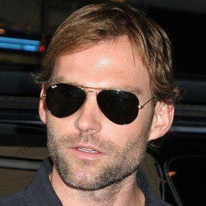 Seann William Scott 6 of 10