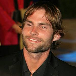 Seann William Scott 7 of 10