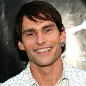 Seann William Scott 8 of 10