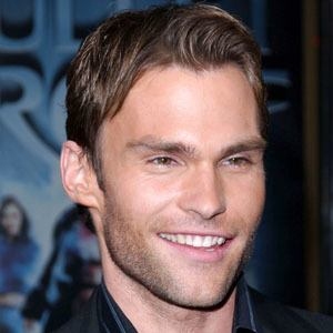 Seann William Scott 10 of 10