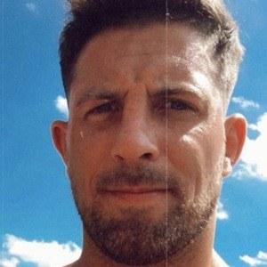 Sebas Espejo Headshot 9 of 10