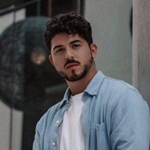 Sebastián Gómez 3 of 6