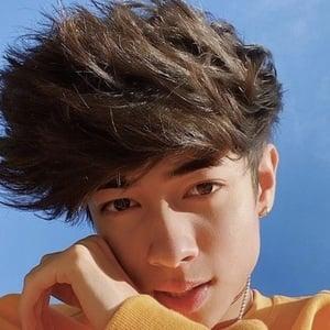 Sebastian Moy 7 of 10