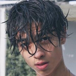 Sebastian Moy 8 of 10