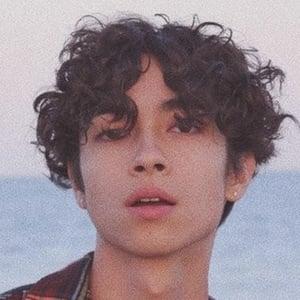 Sebastian Moy 10 of 10