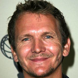 Sebastian Roche 4 of 10