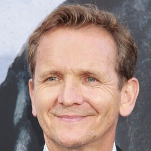 Sebastian Roche 6 of 10