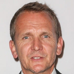 Sebastian Roche 7 of 10