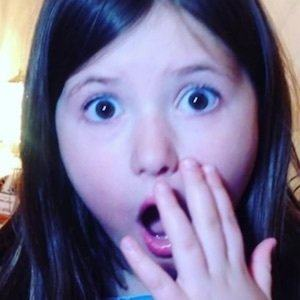 Sedona Fun Kids 9 of 10