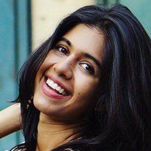 Sejal Kumar 2 of 4