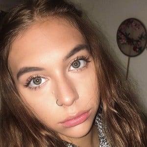 Selah Jeffries 2 of 6