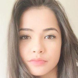 Selina Mour Headshot 2 of 8