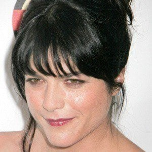 Selma Blair 2 of 10