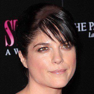 Selma Blair 3 of 10