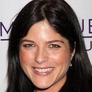 Selma Blair 4 of 10