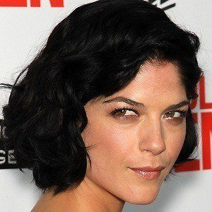 Selma Blair 5 of 10