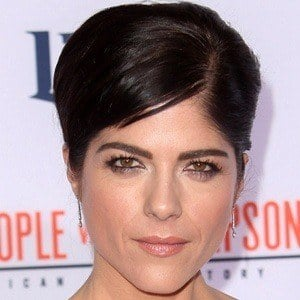 Selma Blair 6 of 10