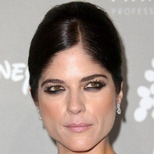 Selma Blair 7 of 10