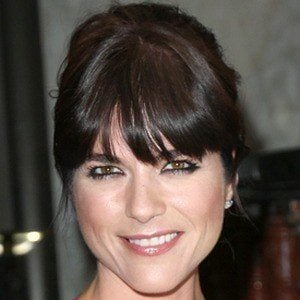 Selma Blair 9 of 10